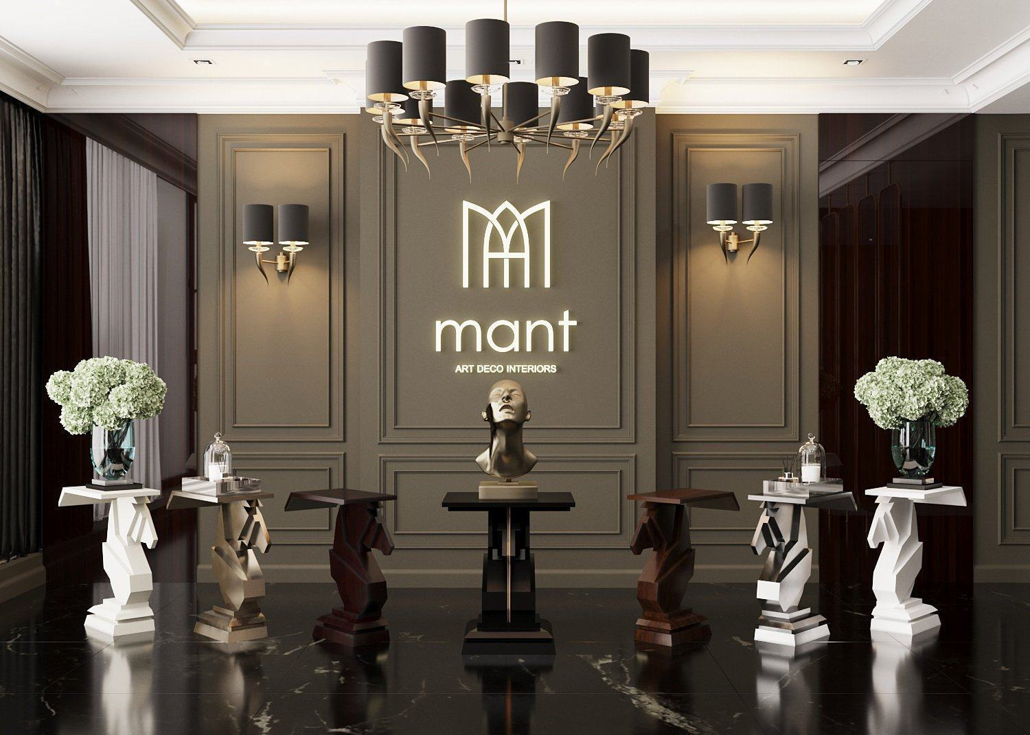 Home background - Mant Decor